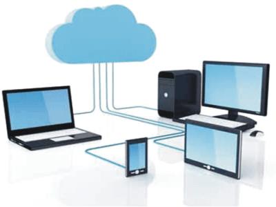 Computer & Infotech