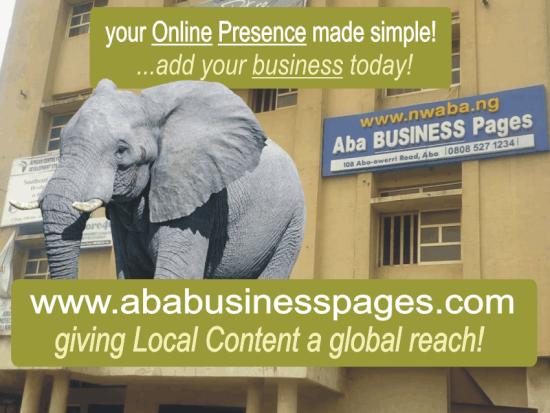 https://business.nwaba.ng/index.php?option=com_jomcomdev&format=raw&task=ajax.image&pr=dz01NTAmYWM9NC8z&hash=ca077a&dir=dz&src=784-nwabaPage.PNG