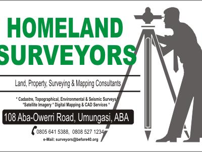 https://business.nwaba.ng/index.php?option=com_jomcomdev&format=raw&task=ajax.image&pr=dz04NTAmYWM9NC8z&hash=47f1cb&dir=nz&src=193-HomeLand_Surveyors_1.PNG