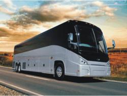 Travel & Transport