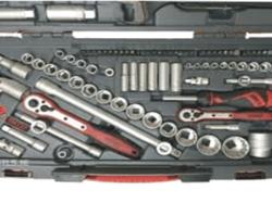 Tools & Kits