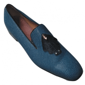 Executive Comfort Shoe