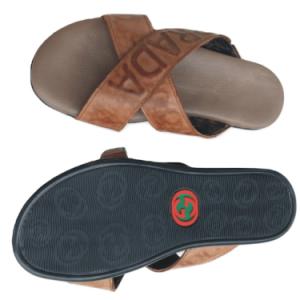 Classic Casual Sandals