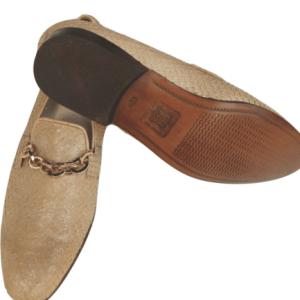 Quality Designer Shoes